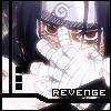 Light Sasuke Avatar by diego6180