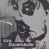 Rammstein 'Till' Avatar by diego6180