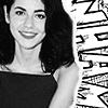 Marina Diamandis by StarringRoles