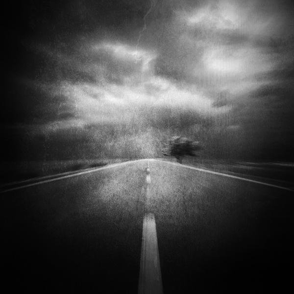 photomanip5 by Gehoersturz