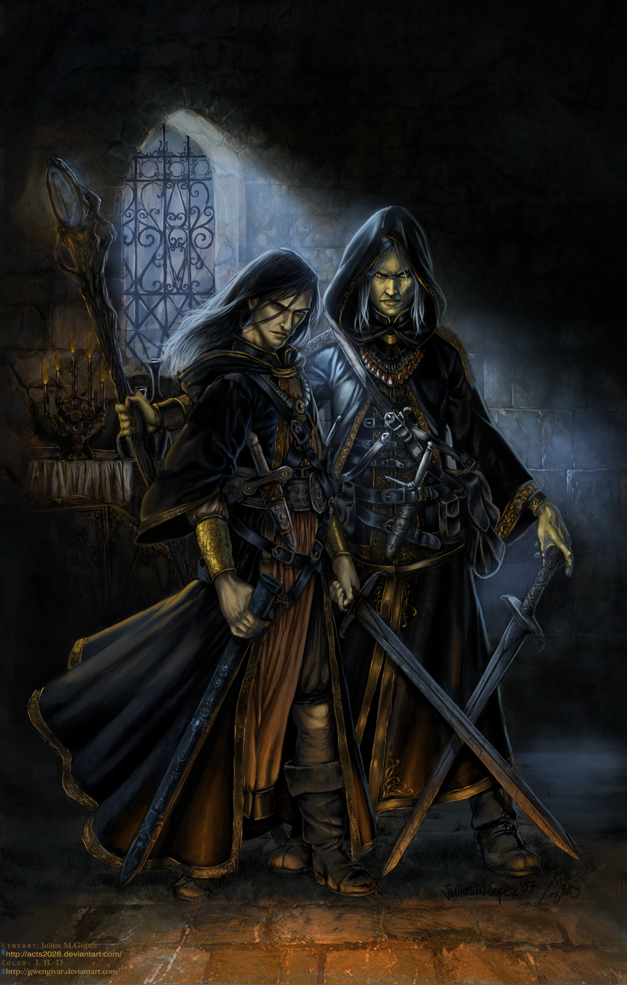 http://fc06.deviantart.net/fs50/i/2009/295/1/a/Raistlin_and_Dalamar_by_gwengivar.png