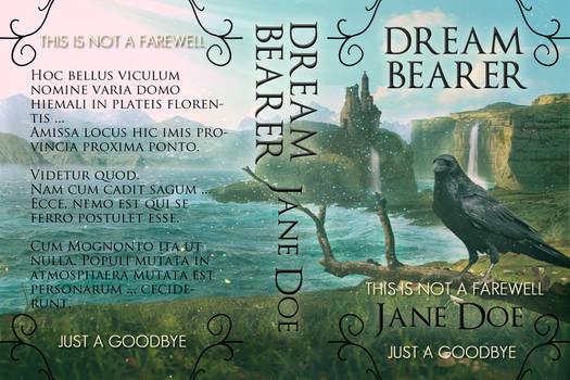 Dreambearer