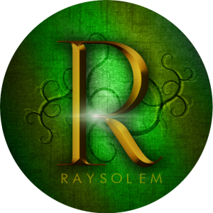 Raysolem's Profile Picture