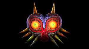 Darkstar293's Profile Picture