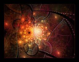 Csillagkod by Szellorozsa
