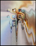 UF Chain Pong 1577-Heat