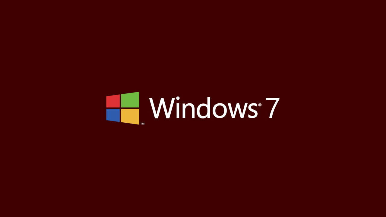 Windows 7 [2012 Metro Logo Update] By Wango911 On Deviantart. Jatt Stickers. Qoute Lettering. Promosi Stickers. Order Birthday Banner. Home Theater Signs Of Stroke. Yellow Signs. Brittney Moses Signs. Long Address Labels
