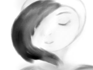 Hati-Tyan's Profile Picture
