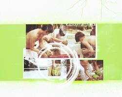 GreenDongbang