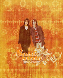 soul mates by 836675