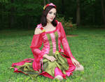 Queen Fairy_4