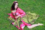 Queen Fairy_5