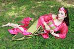 Queen Fairy_10
