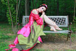 Queen Fairy_12.2