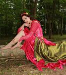 Queen Fairy_16