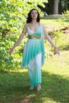 Grecian Goddess 4.0