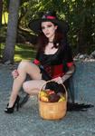 Witch_11