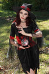 Witch_13