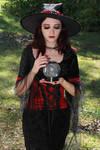 Witch_14