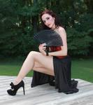 Dark Princess/RedCorset_15