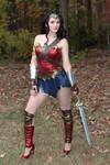 Wonder Woman_01 by hyuugahinata-stock