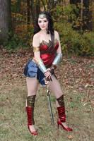 Wonder Woman_05 by hyuugahinata-stock