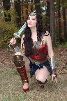 Wonder Woman_06 by hyuugahinata-stock