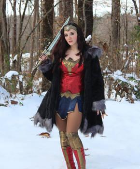 Wonder Woman_10