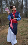 Mulan (4)