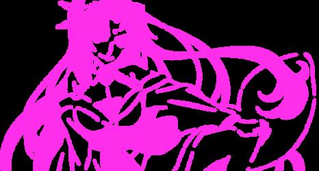 Maeda Keiji by ScriptedIllusion