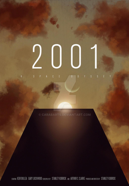 2010: Odyssey Two (Space Odyssey #2) by Arthur C. Clarke PB 1st Ballantine 30306