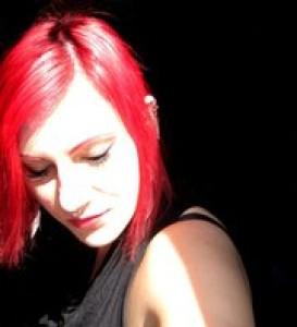 synescape's Profile Picture