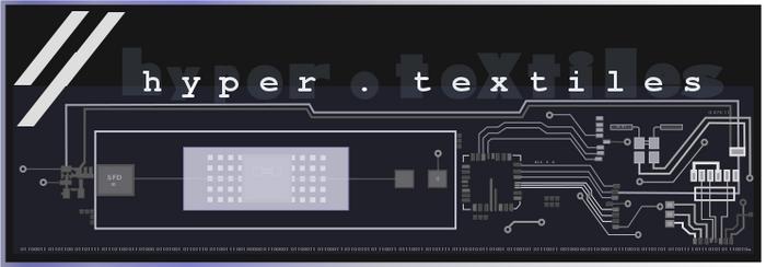 hyper.textiles tag