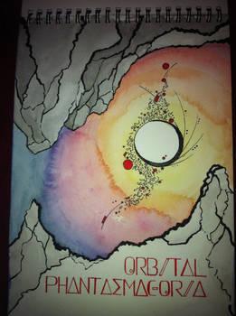 Orbital Phantasmagoria
