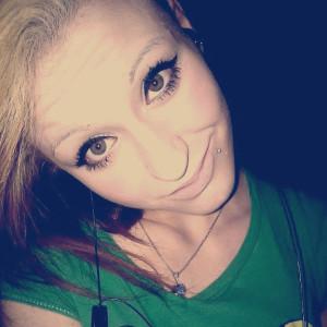 peklowka's Profile Picture