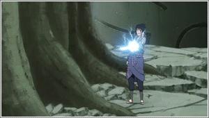 Sasuke Karin by kaiafa