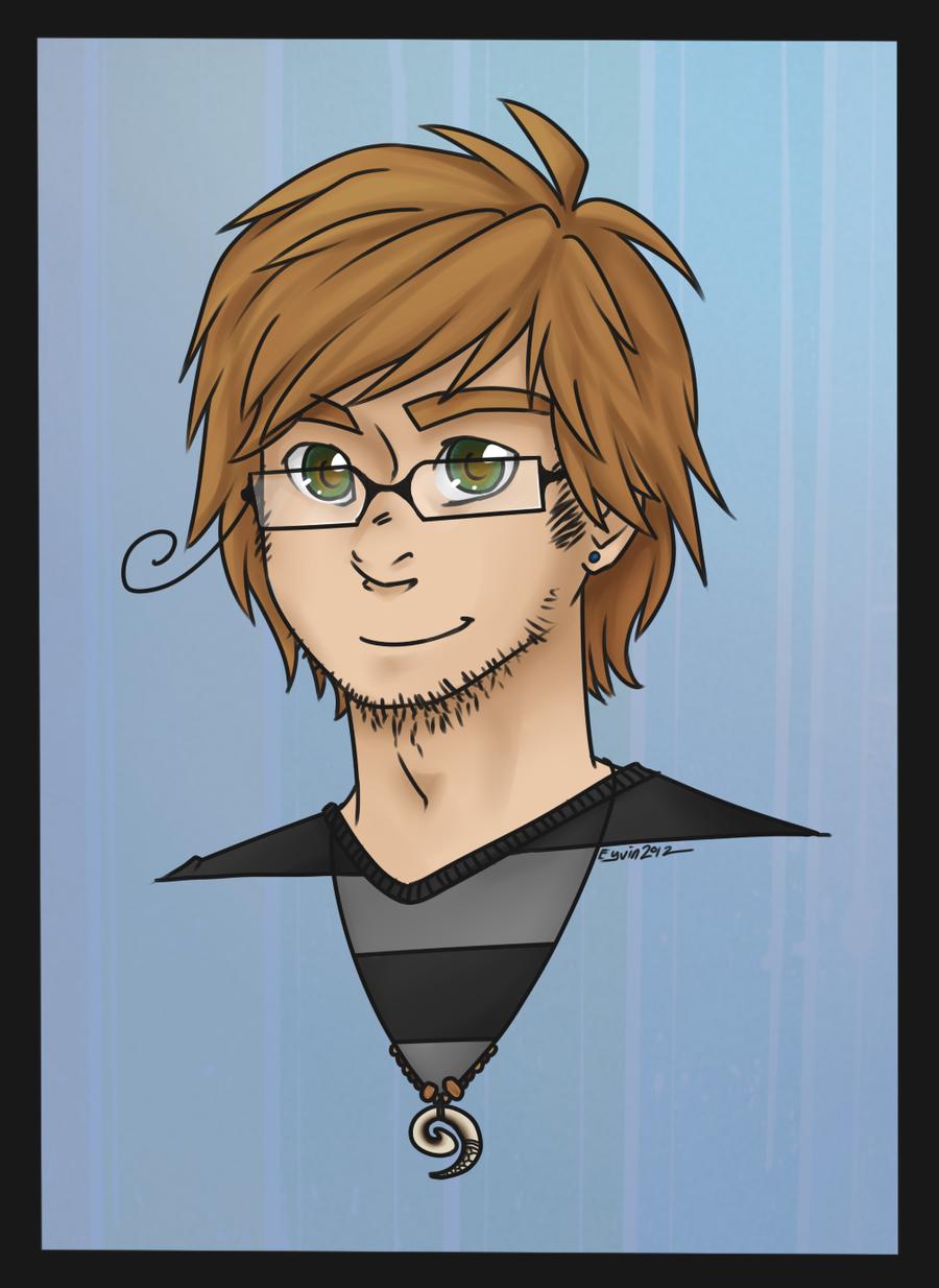Giveortake's Profile Picture
