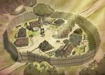 Med Village