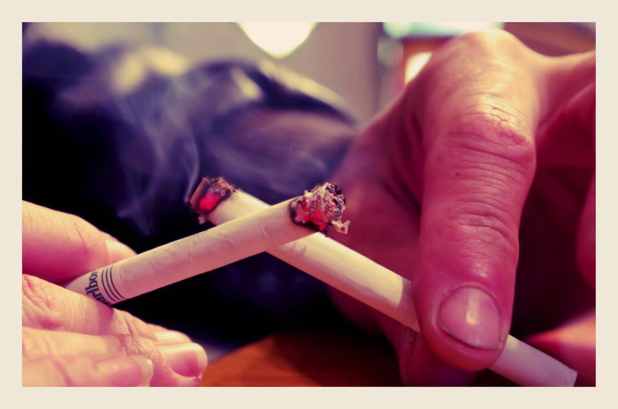 Cigarettes locations buy