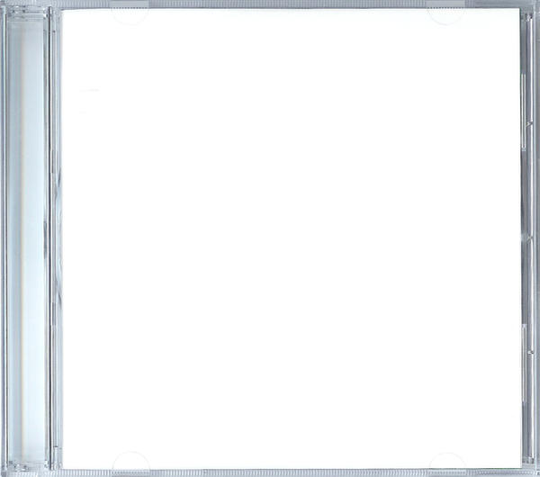 blank cd cover template Car Pictures rNwq5Rig