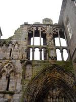 Stock 223: Edinburgh gothic by AlzirrSwanheartStock