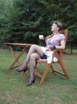 Stock 515: steampunk picnic 4