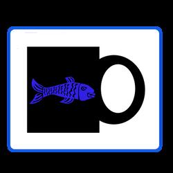 Projeto Aqua Etiqueta