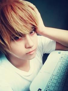s-vongola's Profile Picture