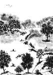 Save The Trees by piguranyapakuban