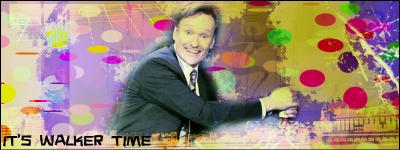 Conan O'Brien by aznxenocide