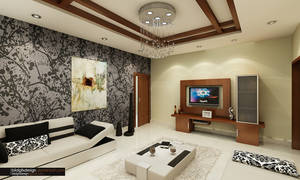 3d room 1