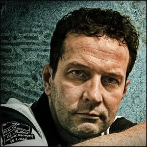Schneidereit's Profile Picture