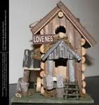 Love Nest 006