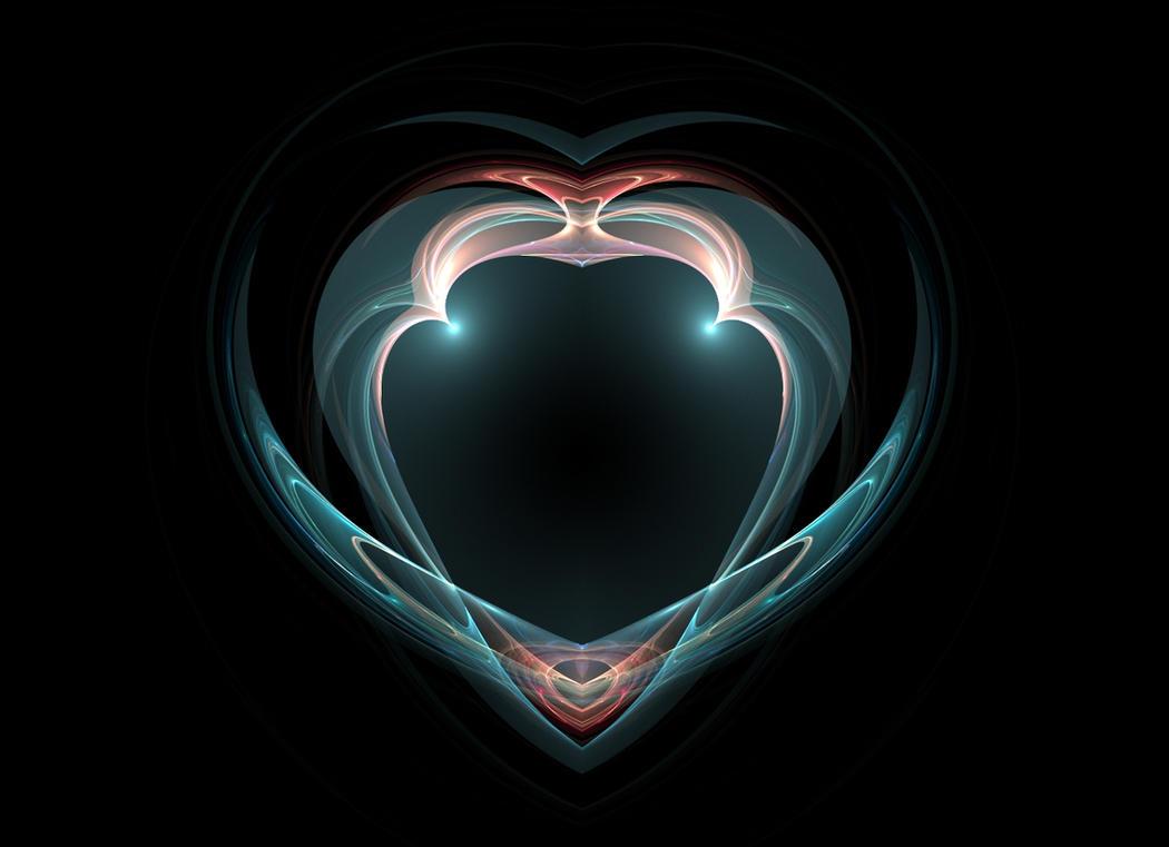 Shadow_Heart_by_MothersHeart.jpg